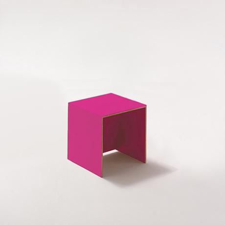 Stool mini in 18 fröhlichen Farben