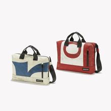 business bags oder laptop taschen