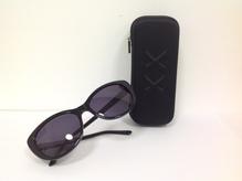 MEXX Sonnenbrille
