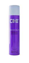 CHi Magnified Volume Spray, 340g