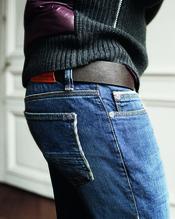 pierre cardin Jeans 7170