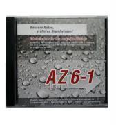 AZ6-1 (AZ 61)