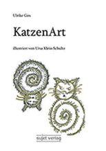 KatzenArt   Gies, Ulrike