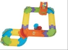Vtech Tut Tut Baby Züge - Schienen-Set