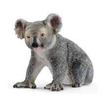 Schleich Wild Life 14815 Koalabär