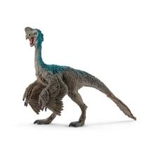 Schleich Dinosaurs 15001 Oviraptor