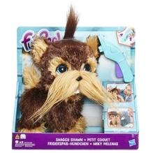 Hasbro FurReal Friends- Frisierspaß Hündchen