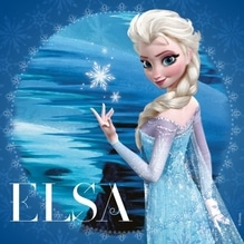 Ravensburger 92697  Puzzle Disney Die Eiskönigin - Elsa, Anna & Olaf 3 x 49 T.