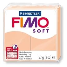 FIMO haut soft normal 57 Gramm