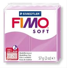 FIMO lavendel soft normal 57g