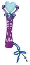 Disney FROZEN - Die Eiskönigin Mikrofon mit Aufnahmefunktion