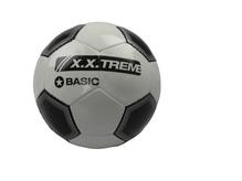 XXTreme Fußball, Größe 5 PVC, 2-lagig, unaufgeblasen