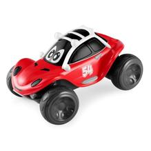 Chicco Bobby Buggy RC Auto