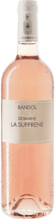 Bandol Rosé AOC Domaine La Suffrene