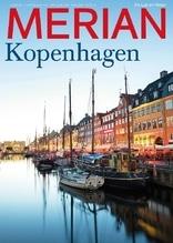 MERIAN Kopenhagen