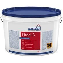 Remmers Kiesol C Versiegelungskonzentrat Creme 5 Liter