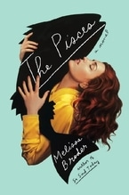 The Pisces | Broder, Melissa