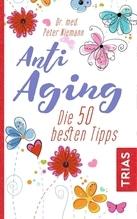 Anti-Aging | Niemann, Peter