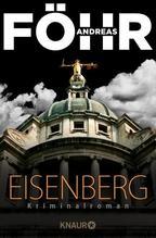 Eisenberg | Föhr, Andreas