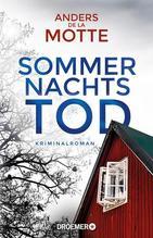 Sommernachtstod | Motte, Anders de la