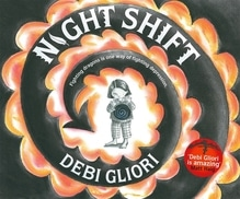 Night Shift   Gliori, Debi