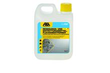 Fila PS87 Reinigungs- und Entfettungsmittel 1l