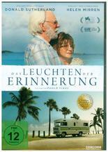 Das Leuchten der Erinnerung, 1 DVD