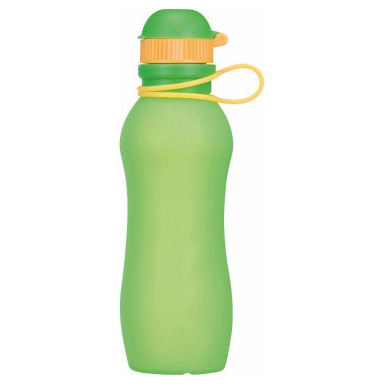 Viv Bottle 3.0 500ml