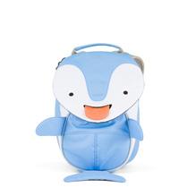 Affenzahn Kleine Freunde Rucksack Doro Delphin