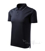 Malfini Premium PoloShirt - Spirit Plain