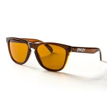 Oakley Sonnenbrille Frogskins 24-303