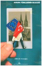 Avrupa Türklerinin Gelecegi | Aras, Orhan
