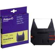 Pelikan Farbband 519579 Gr.154C wie Brother CE 50/EM 200 schwarz