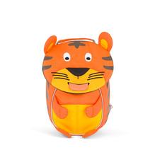 Affenzahn Kleine Freunde Rucksack Timmy Tiger