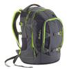 Schulrucksack satch pack Phantom