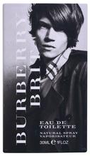 BURBERRY BRIT