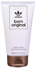 ADIDAS BORN ORIGINAL