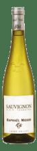 Sauvignon blanc Touraine AOC Raphael Midoir
