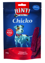 Rinti Extra Chicko Rind