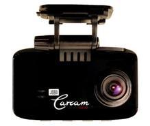 CARCAM FULL HD 1080P