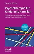 Psychotherapie für Kinder und Familien   Görlitz, Gudrun