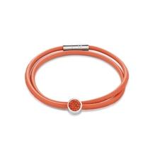 Armband Coeur de Lion (0118/31-0221)