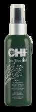 CHI Tea Tree Oil Soothing Scalp Spray Kopfhautspray, 89 ml