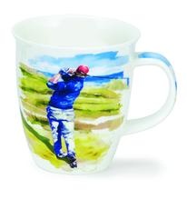 Becher - Nevis - Sporting Life Golf - 0,48l - Dunoon