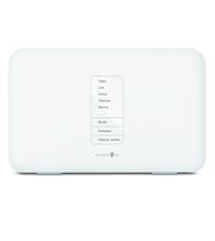 Festnetzumstellung von Analog zu All-IP Anschluss