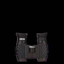 Steiner Safari UltraSharp  8x 22