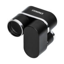 Steiner Miniscope 8 x 22