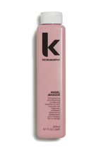 KEVIN.MURPHY Angel.Masque, 200 ml