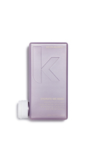 KEVIN.MURPHY Hydrate-Me Wash Shampoo, 250 ml