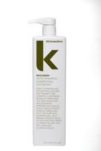 KEVIN.MURPHY Maxi Wash Shampoo, 1 L